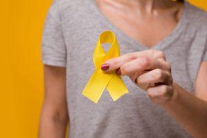 Viatris lança campanha para saúde mental