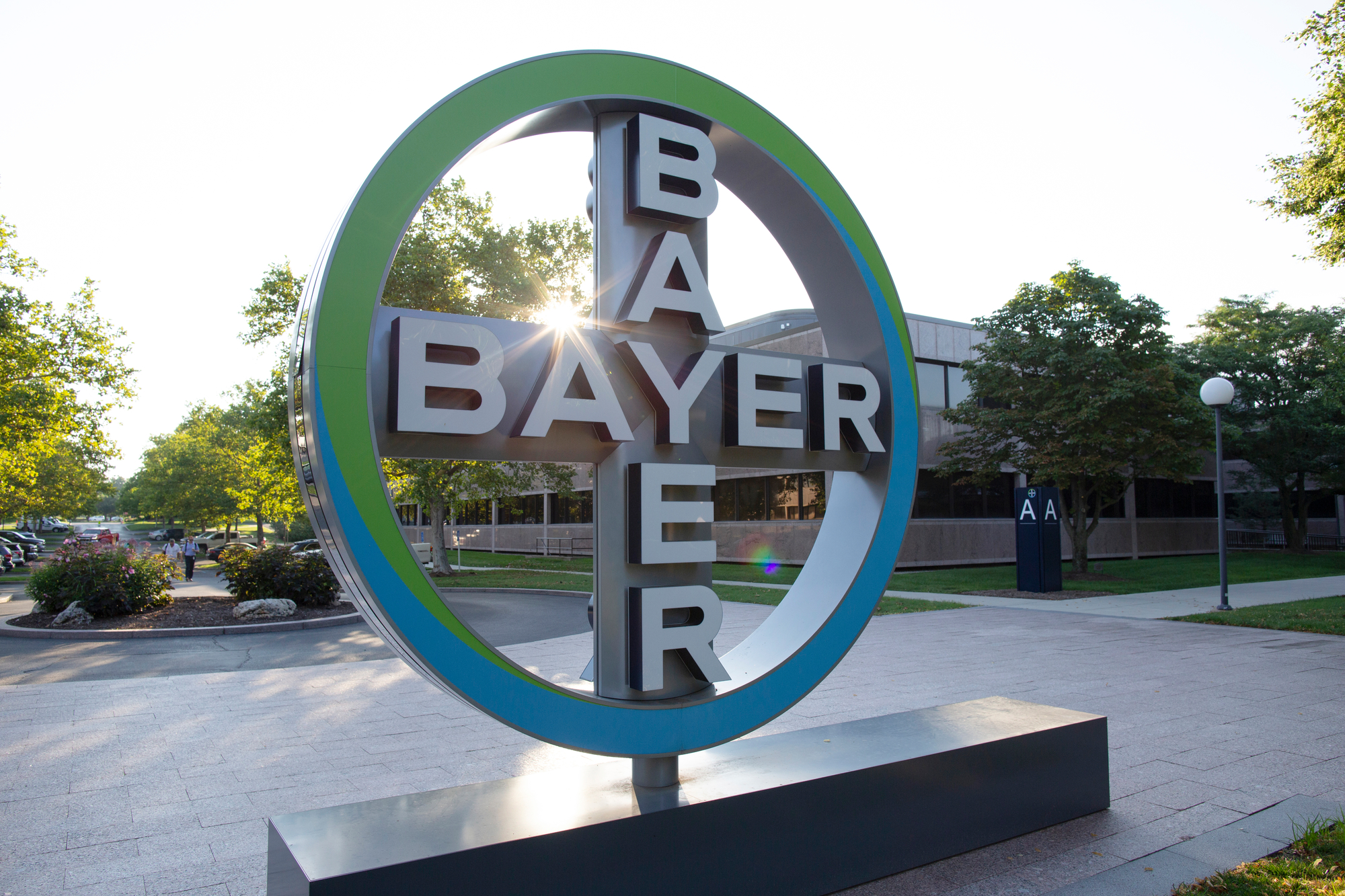 Bayer faz campanha sobre liberdade feminina