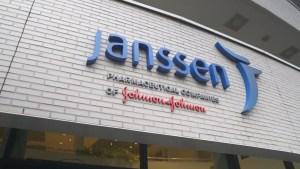 Janssen lançou jogo sobre Setembro Amarelo