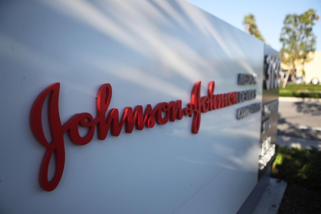 Johnson & Johnson Consumer Health cria programa de descontos e benefícios