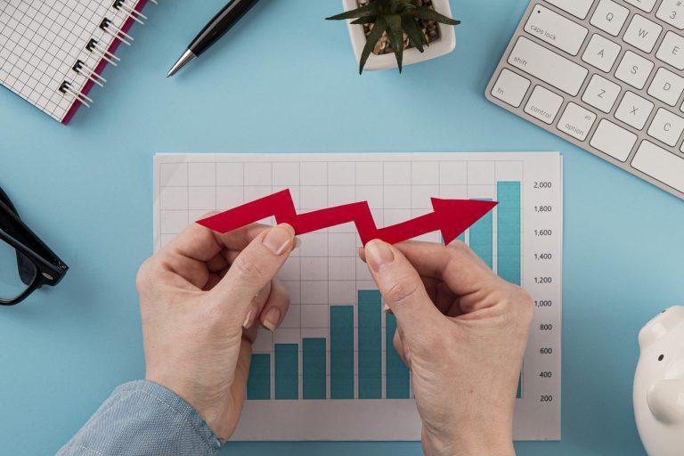 Dados do mercado apresentados no Abrafarma Future Trends