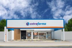Extrafarma usa solução da Symphony RetailAI