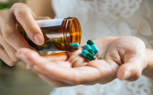 Tratamento contínuo com medicamentos é fundamental