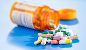 Medicamentos para ansiedade e depressão cresceram em vendas