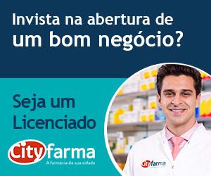 City Farma - Invista na abertura de um bom negócio