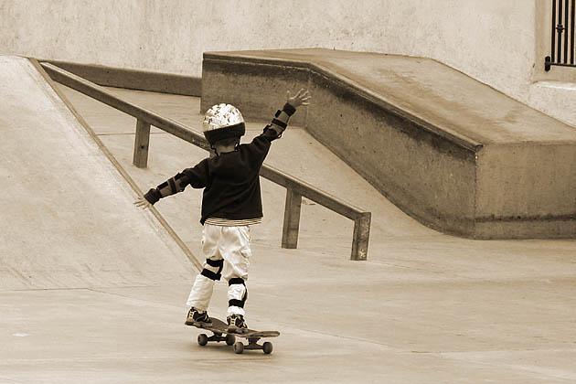 lightmatter_skateboarding