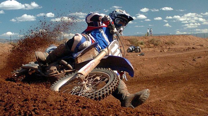 motocross11