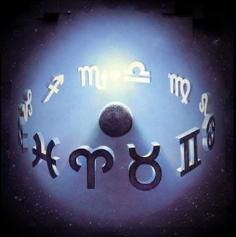 zodiacocosmico