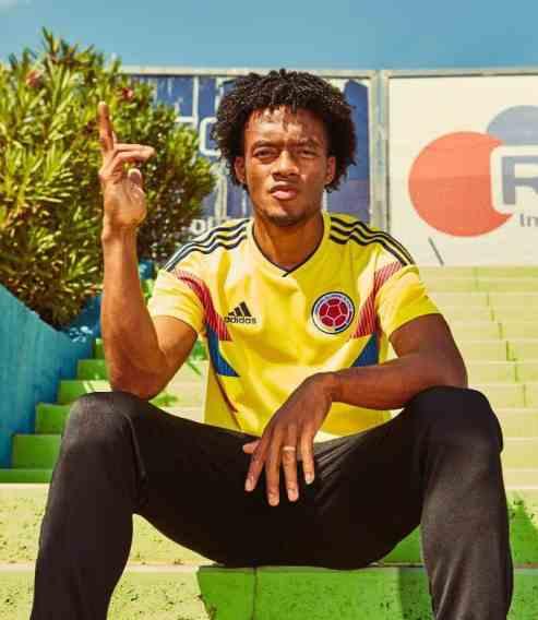 PH: Adidas (Website)