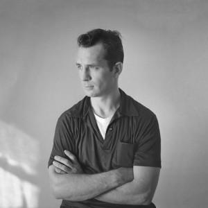 Jack Kerouac | Foto: Tom Palumbo WikiMedia