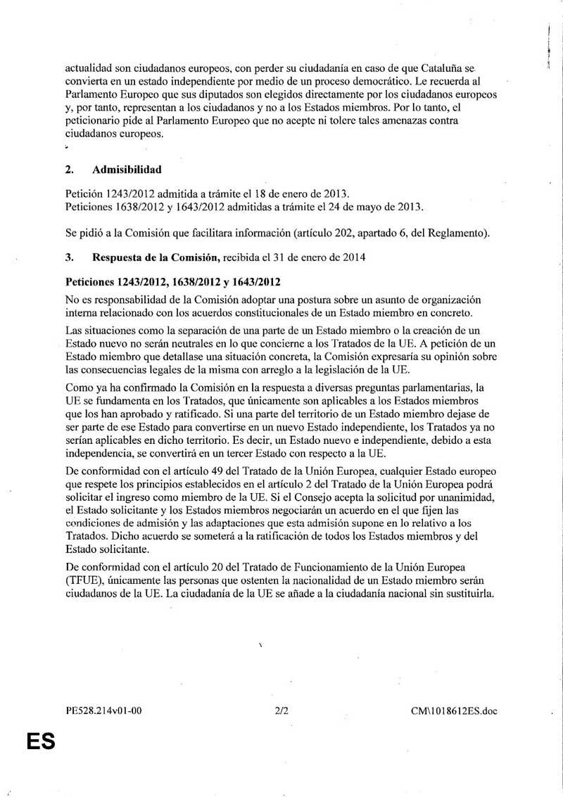 respuesta-europa2