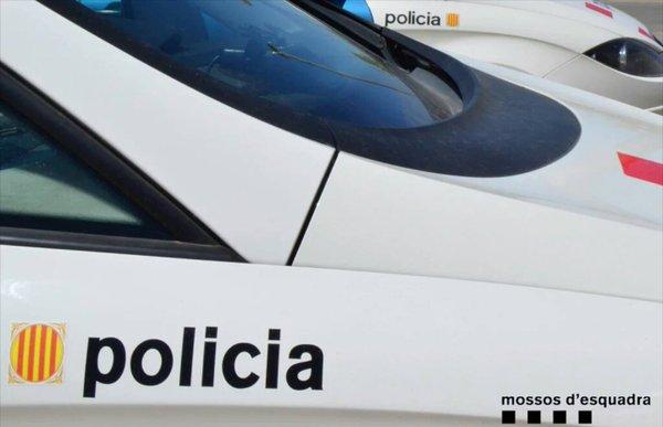 mossos4