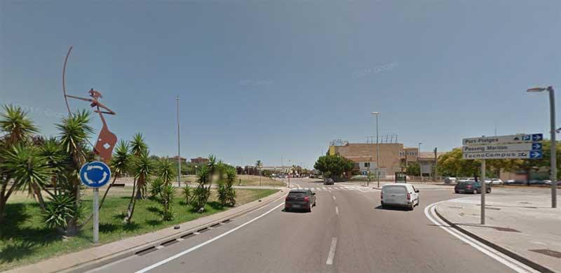 Mataró es el cuarto municipio de Catalunya que más recauda en multas