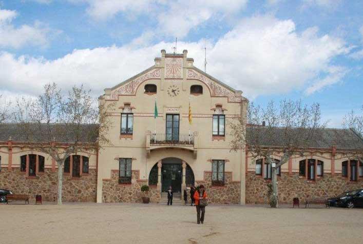 El Ayuntamiento de l'Ametlla condenado a pagar