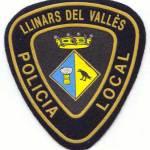 llinars-policia