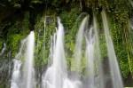 Cascadas de Juayúa, Sonsonate
