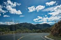 Carretera Longitudinal del Norte