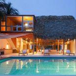 Costa Azul, Sonsonate