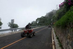 Jayaque, La Libertad