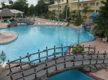 Hotel Telamar