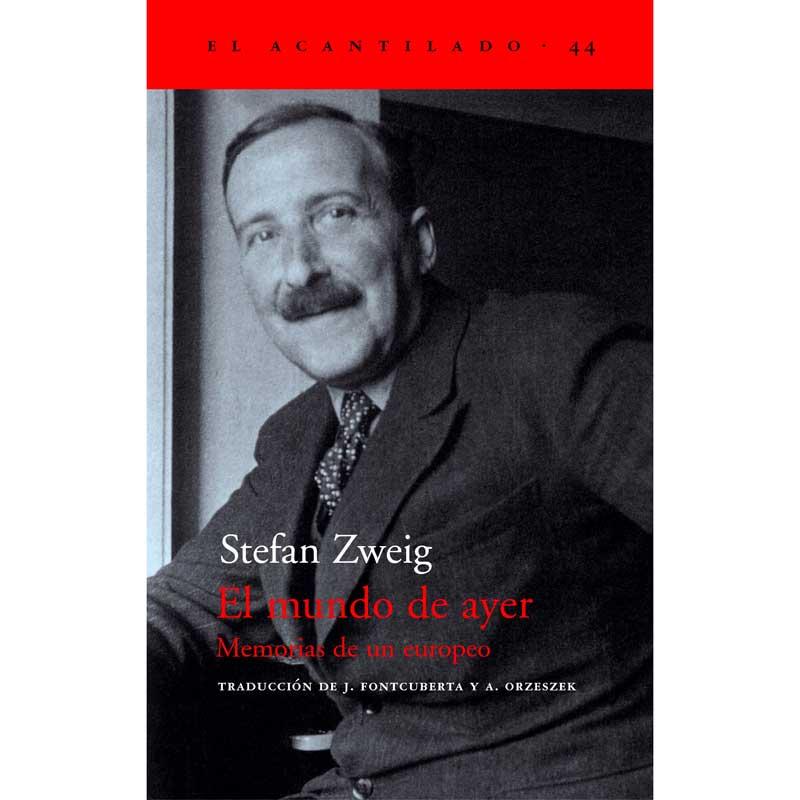 escritores primera Guerra Mundial