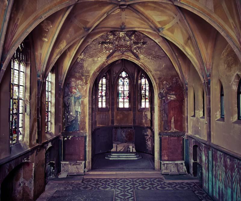 iglesiabandonada_800x669