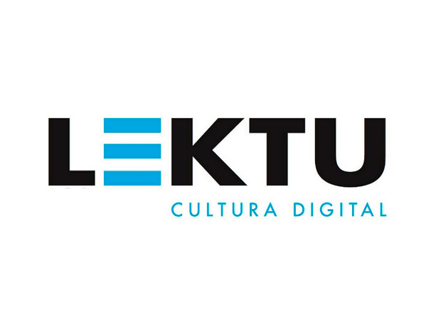 Lektu, cultura digital