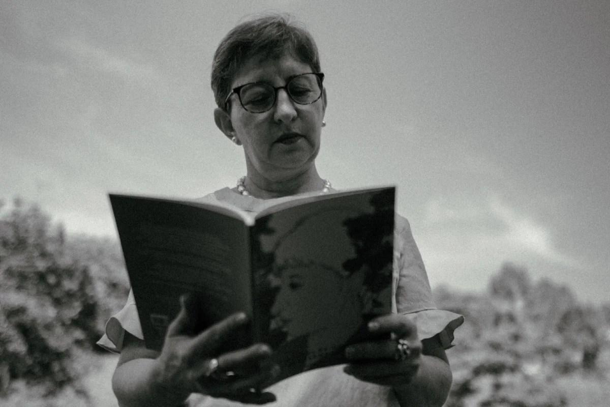 Beatriz Serna Maya