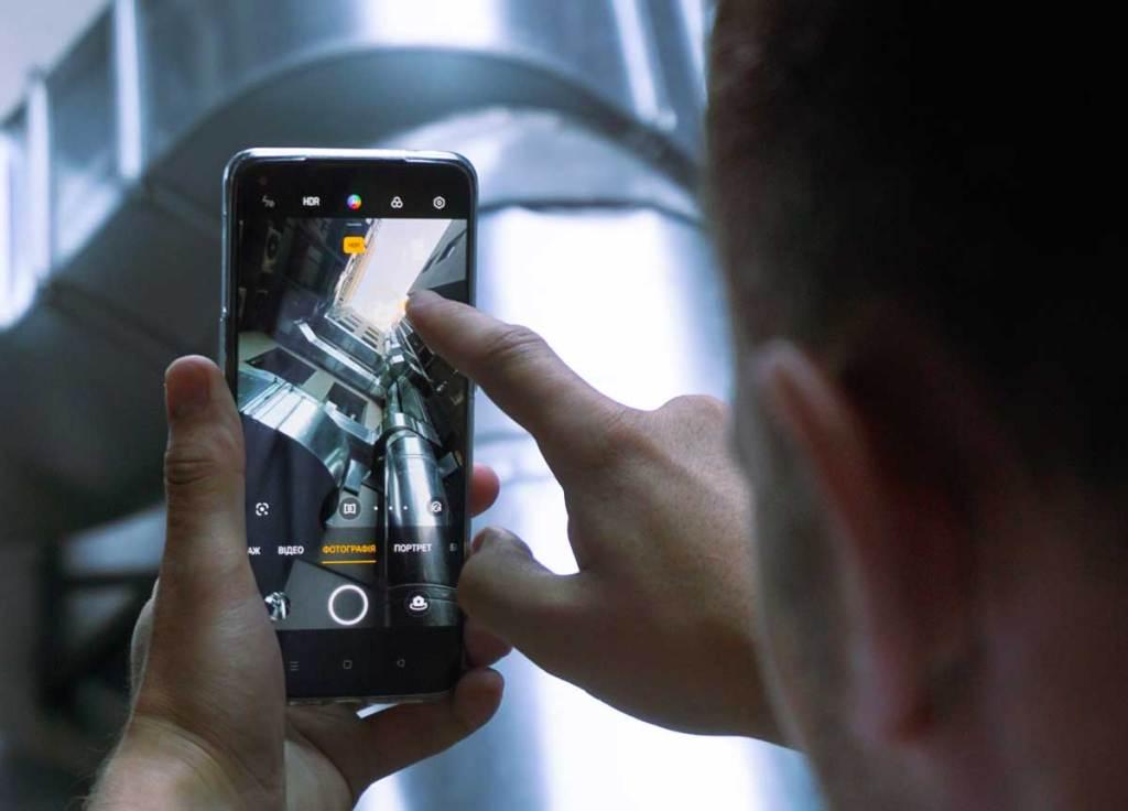 android, cámara, fotografía, fotos