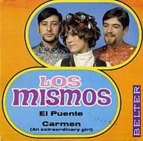 LosMismos-Elpuente