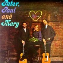 Peter+Paul+and+Mary