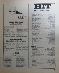 tele-guia-183-10