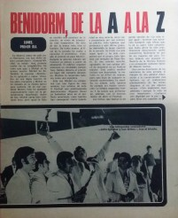 tele-guia-183-12