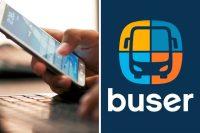 """DEER MG afirma que """"Uber do Ônibus"""" segue proibido no estado"""
