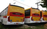 PE: Governo afirma que ônibus com ar condicionado irão rodar em abril