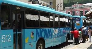 Nova Friburgo abre licitação para o transporte urbano na cidade