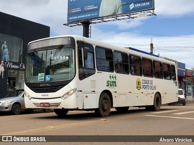 Porto Velho: TRT14 multa empresas em R$ 300 mil após greve