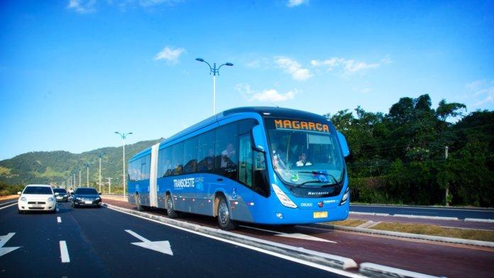 Comissão que acompanhará intervenção no BRT Rio é criada
