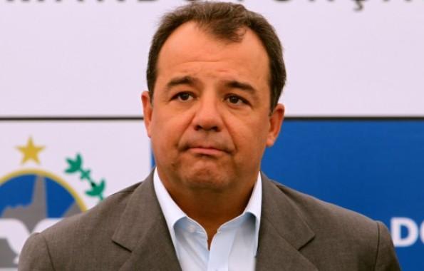 """""""Desvios"""" da Fetranspor teriam chegado a R$ 144 milhões entre 2010 e 2016"""