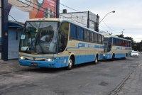 Viação Novo Horizonte assume linhas municipais em Vitória da Conquista
