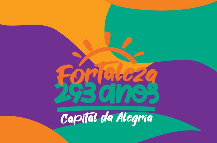 Aniversário de Fortaleza contará com ônibus extras neste sábado