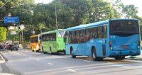 Aumento na tarifa de ônibus em São José dos Campos começa ser debatida