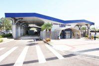 Tarifa de ônibus em Cascavel sobe para R$ 3,90