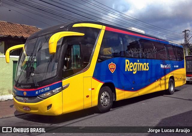 Estado do Rio pode ter multa para quem não ceder lugar preferencial em ônibus