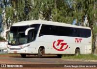 Justiça determina que empresa de ônibus forneça prótese à vítima atropelada em 1999