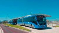Procon notificará BRT Rio por péssimo serviço prestado