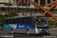 Marginal infarta e morre durante assalto a ônibus no Centro do Rio