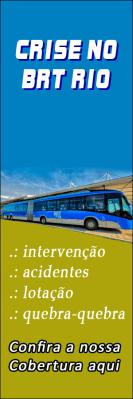 300x900_CRISE NO BRT RIO 2019 cópia