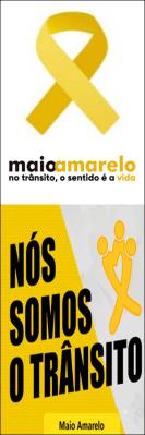 300x900_MAIO AMARELO2019 cópia