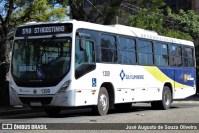 Prefeitura de Volta Redonda cassou a concessão da Sul Fluminense e diz que outras empresas irão operar na cidade